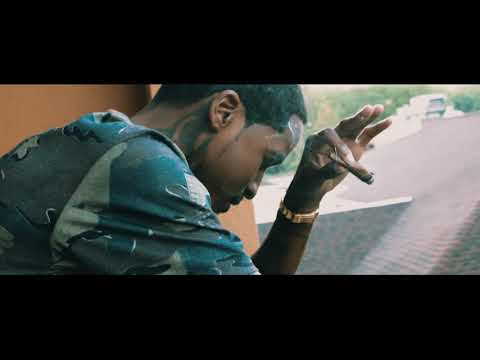 Lil Reese - Gotta Be (Official Music Video)