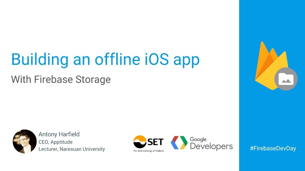OverviewFirebasePng   Portal App    Portal