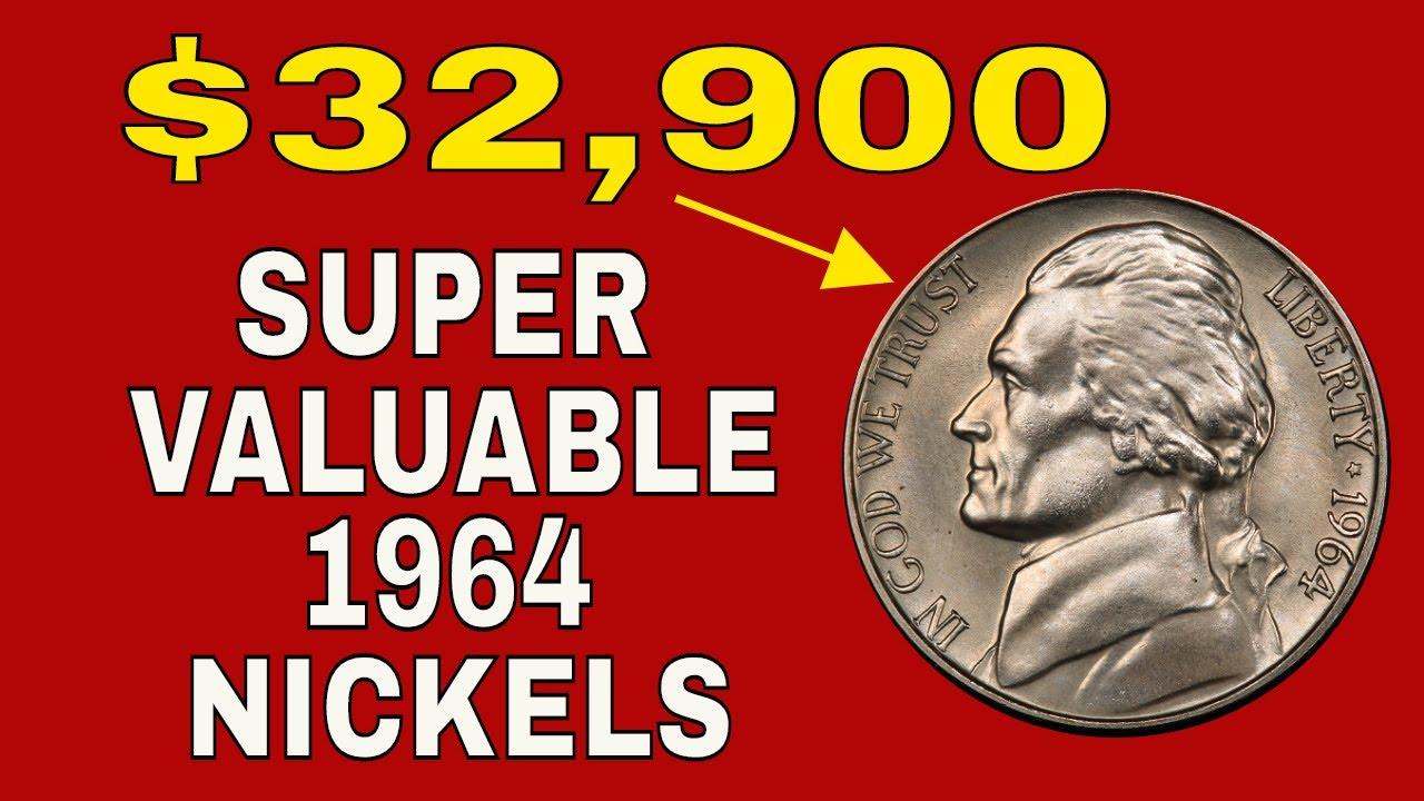 2020 P Jefferson Nickel  Box From US Mint 50 Total Rolls!