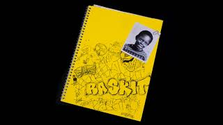 Dizzee Rascal - Ghost (Audio)