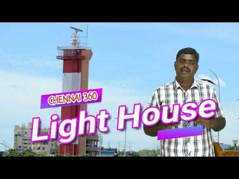 Chennai 360 | Triplicane Episode 02  | Light House