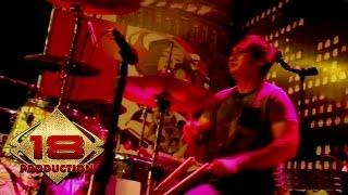 Sheila On 7 - Sebuah Kisah Klasik Untuk Masa Depan (Live Konser Palembang 14 Mei 2016)