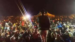 Villager SA feat King Salama - Kea Dhowa Le Ngwana waka
