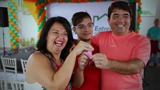 Entrega dos Sonhos Parque Âmbar em Campos dos Goytacazes-RJ