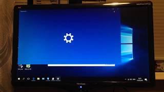 How to fix net framework 35 error 0x800f0954 in windows 10