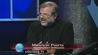 Mauricio Puerta / El internet, bendición o maldición? con Camilo Duarte