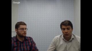 Embate político e reforma da previdência: quais são os reflexos no mercado? thumbnail