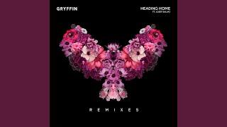 Heading Home (Feki Remix)