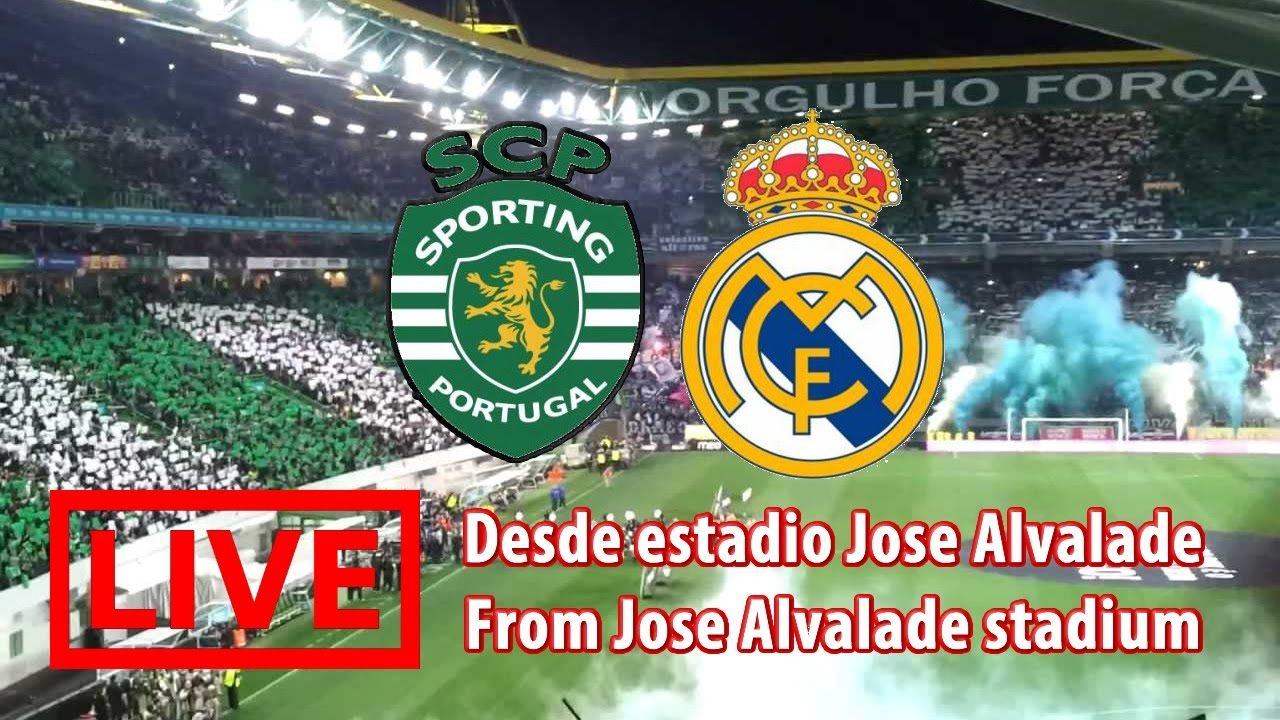 Image Result For Vivo Real Madrid Vs En Vivo Live Youtube Link