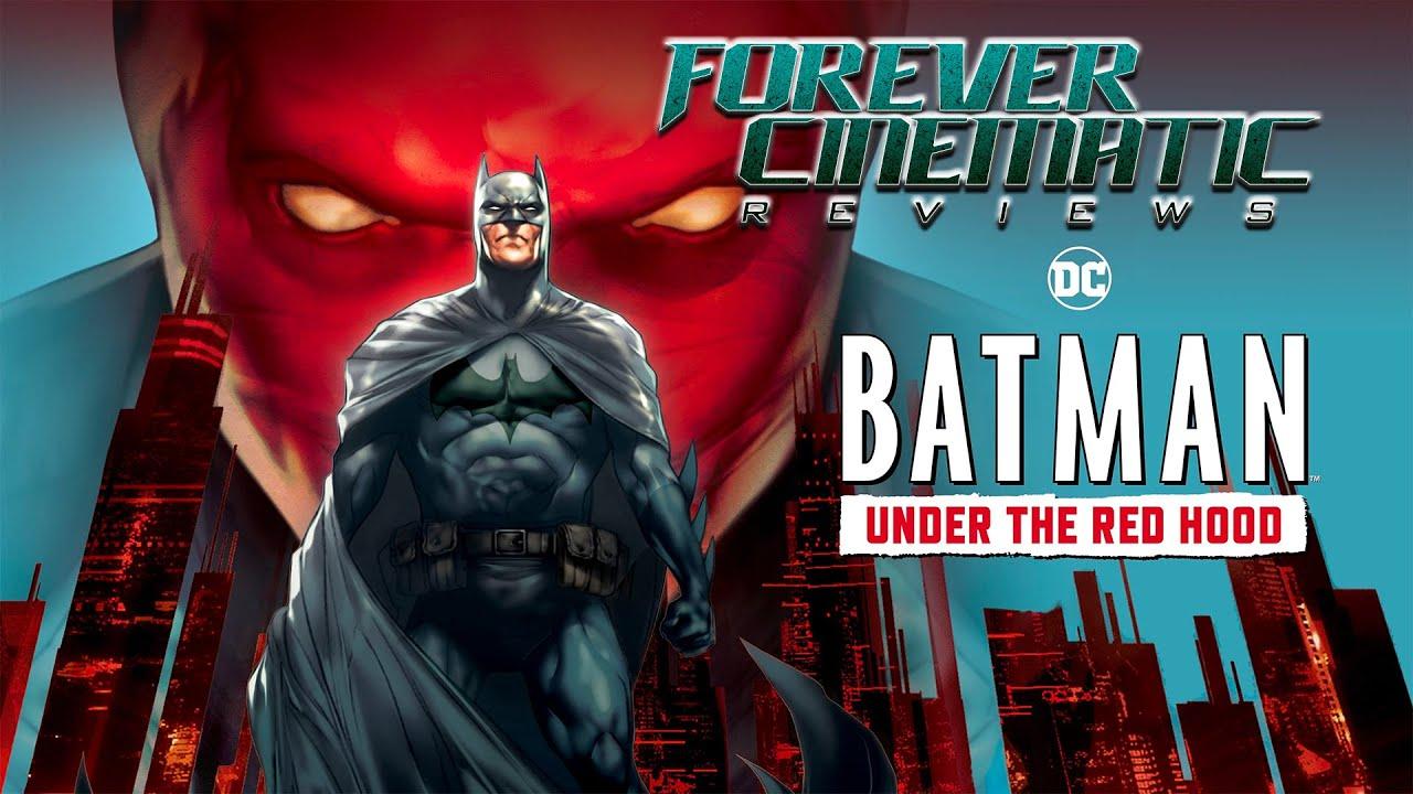 Batman_Under_the_Red_Hood - Batman_Under_The_Red_Hood_2010 ...
