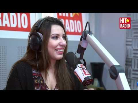 Sahar Seddiki m3a Momo - سحر الصديقي مع مومو