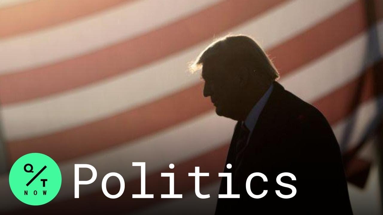 Supreme Court Fight Returns Lindsey Graham to Spotlight