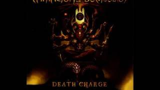 Album: Death Charge Country: Japan Genre: Melodic Death Metal Year:...