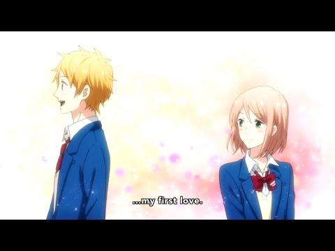 Nijiiro Days - Episode 24 English Sub