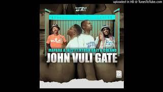 John Vuli Gate Full Instrumental.mp3