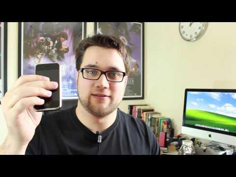 Monday Moan: iPhone killed hardware creativity