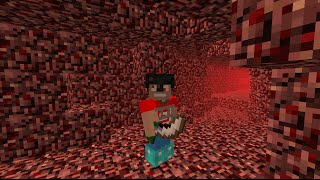 Modded Minecraft : Feed the Beast : The Dark Trilogy Ep 28 : I feel so Empowered!