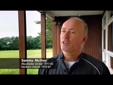 Footballs Greatest George Best
