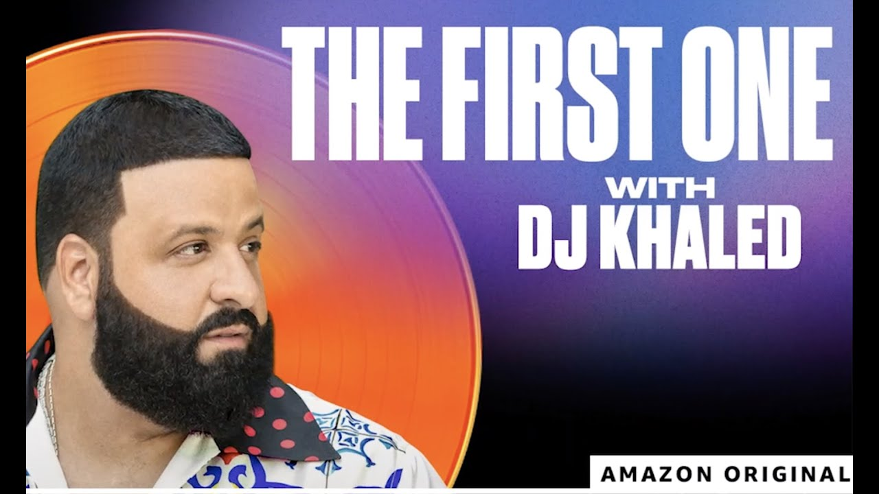 Dj Khaled On How Patience Helped Him Build A New Podcast And Two Top 10 Records With Drake Billboard I just got back fromwhere they said i couldn't get back fromand i thank god. dj khaled on how patience helped him