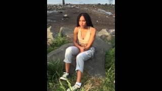 Video Nicki Minaj - The Crying Game cover by Alyana Bey download MP3, 3GP, MP4, WEBM, AVI, FLV Juli 2018