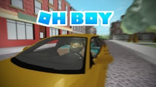 FLAKEY ROBLOX ALL NIGHTERRRR V3! Come and Watch :D