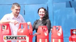 Безопасные композитные газовые баллоны Safegas(Безопасные и современные газовые баллоны Safegas на сегодняшний день заслужили доверие потребителей на высок..., 2016-08-03T08:55:55.000Z)
