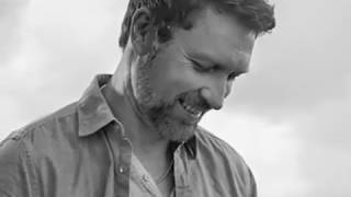 Watch Craig Morgan Sweet Old Fashion Goodness video