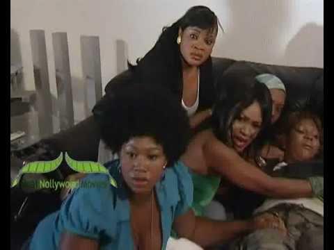 4 Sisters 2