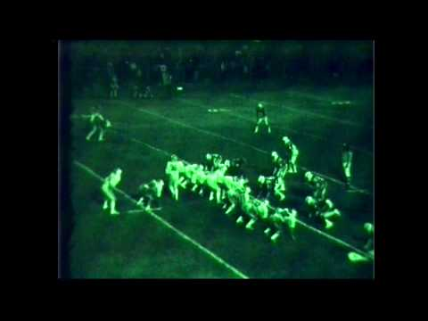 1983 Castle (Paradise, IN) vs Owensboro Sr from YouTube · Duration:  3 minutes 27 seconds