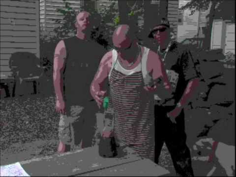 Corrupt All Around TV (music video)