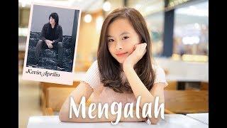 Mengalah - Clarice Cutie x Kevin Aprilio