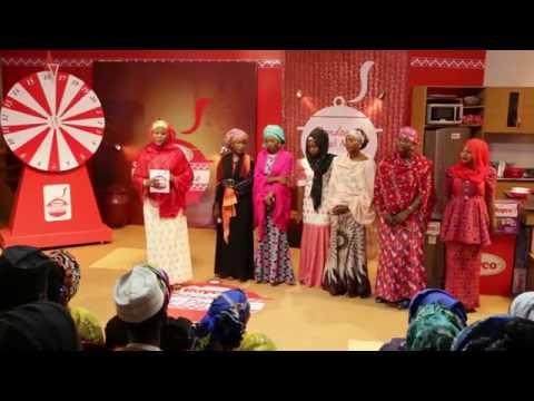 Royco Mai Dandano: Full Episode 8