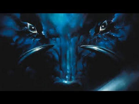 Film Review: Razorback (1984) - HNN | Horrornews.net