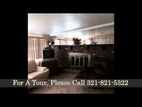 Candy's House Assisted Living | Satellite Beach FL | Florida