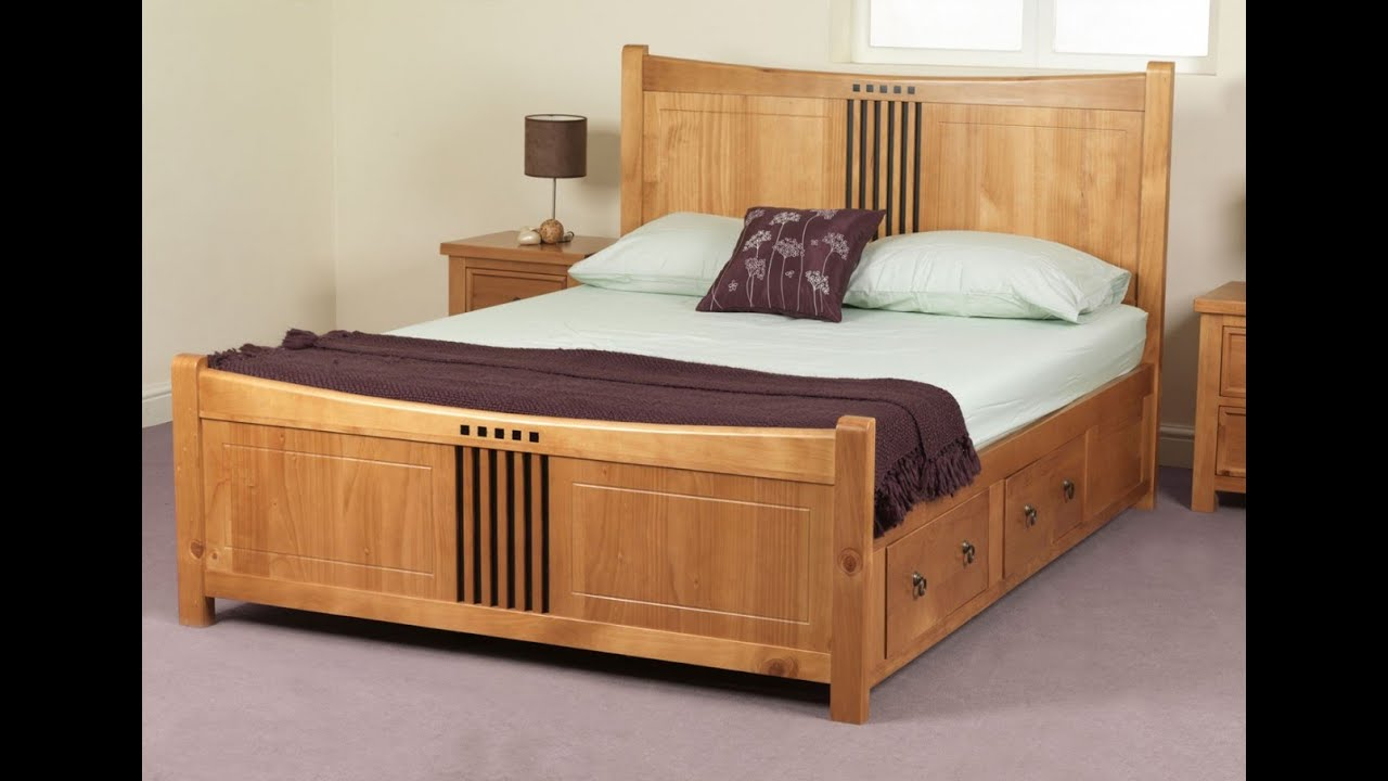 bed frame drawers bed frame with drawers bed frame with drawers build 10234