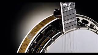 Bluegrass music 2 - A two hour long compilation(240P).mp4