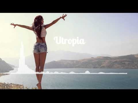 Coldplay - Fix You (Matthew Heyer Remix)