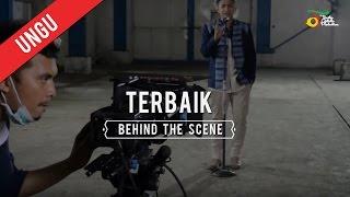 Video UNGU - Terbaik | Behind The Scene download MP3, 3GP, MP4, WEBM, AVI, FLV Oktober 2018