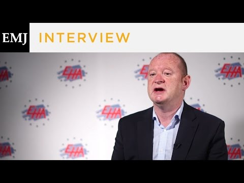 New therapeutic approaches for Hodgkin lymphoma