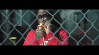 Gangsta Boo - Gangsta Niggas (Official Music Video)
