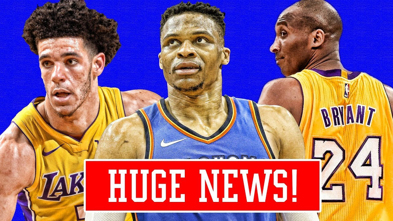 russell-westbrook-is-really-improving-kobe-won-t-train-lonzo-because-he-s-a-lebron-fan-nba-news