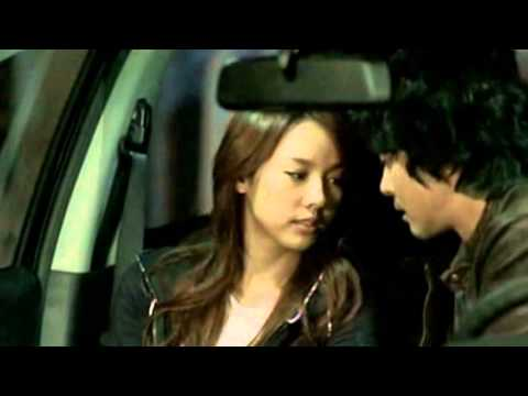 If In Love Like Them Ost.__Scolded