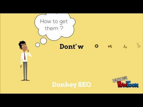 **High Authority Expired Domains** that Google Loves -Easy