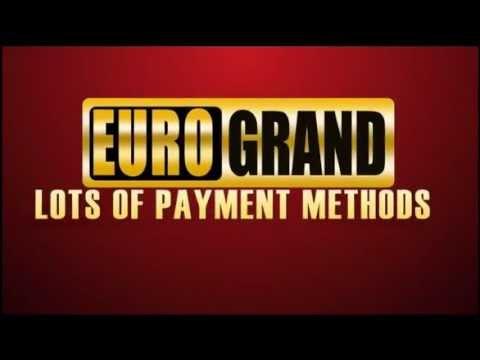 Eurograndcasino