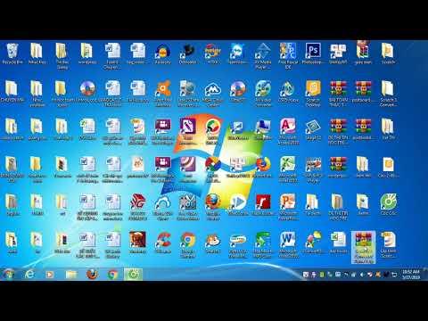 Hướng dẫn chuyển file Scratch 3 0 ( sb3) sang file tự chạy