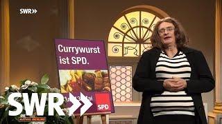 Die Mathias Richling Show vom 16.09.2018