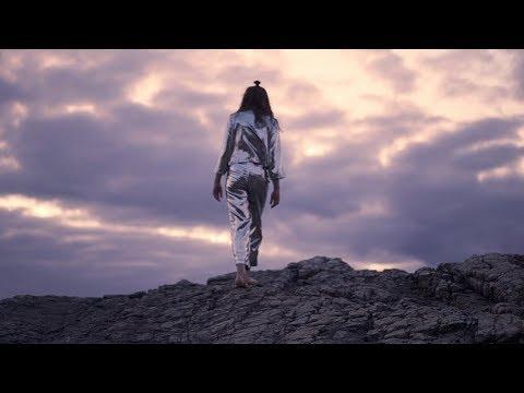 Alice Boman - Dreams (Official Video)
