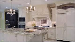 Tiny House Kitchen Sink Ideas