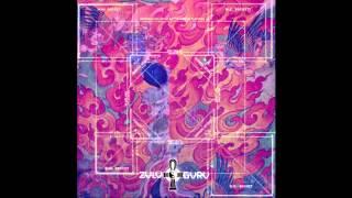 Jesse Boykins III & MeLo-X - 'Black Orpheus' (produced By Afta-1)