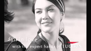 Lorenzo Bassano for EUCERIN   Good to be in Love Thumbnail